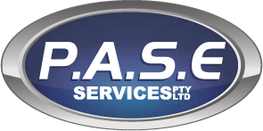 PASE Services Pty Ltd